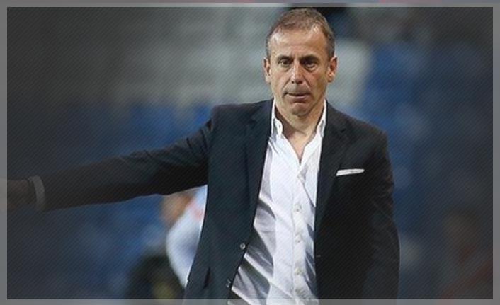 Trabzonspor'da Abdullah Avcı sesleri!