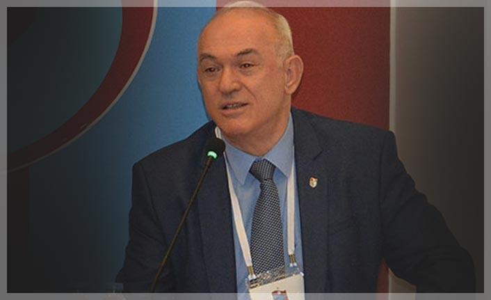 Trabzonspor yeni bir kaosu kaldıramaz