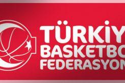 Spor federasyonlarından Kurban Bayramı mesajı