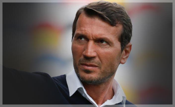 Trabzonspor Bayram Bektaş'a teklif yaptı mı?