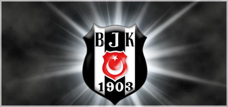 Pandemi arasından sonra Beşiktaş, en fazla puan elde eden takım
