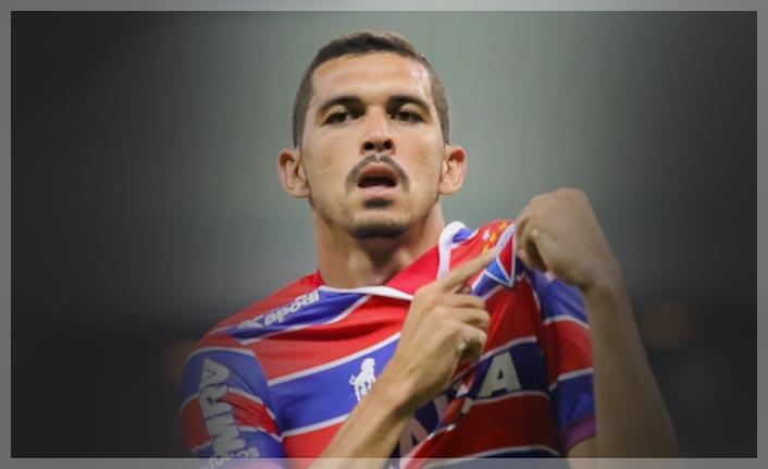 Trabzonspor için Melo iddiası