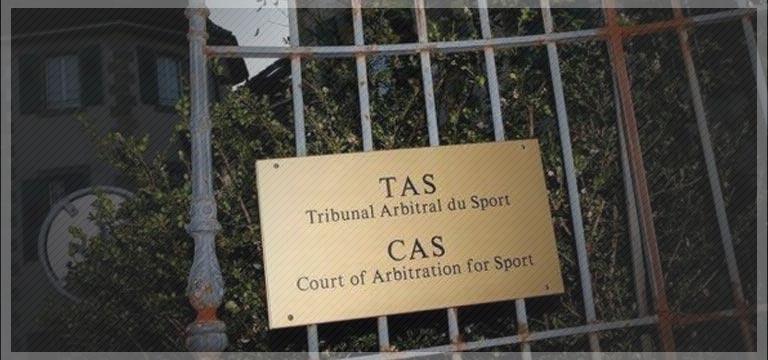 Trabzonspor'u çileden çıkardılar!