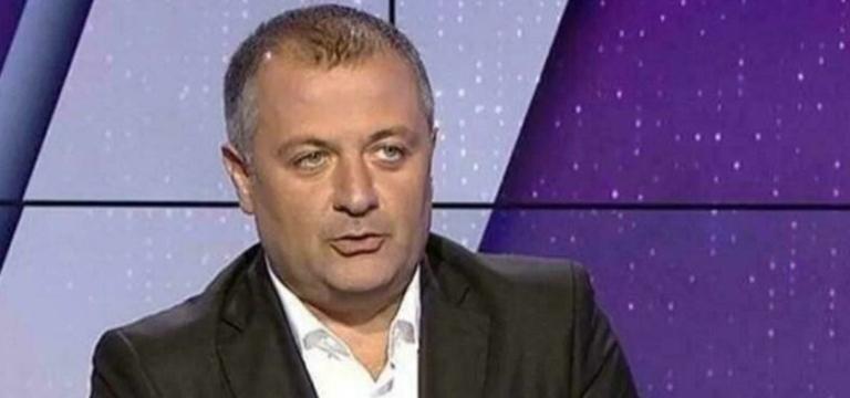 """""""İlan edilse Trabzonspor şampiyondu"""""""