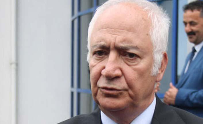Hacısalihoğlu Cas- Uefa değerlendirmesi