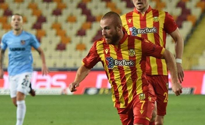 Malatyaspor 3 sezon dayanabildi