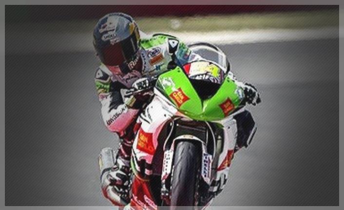 Milli motosikletçiler 4 şampiyonada yarışacak