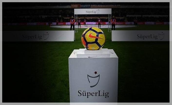 Kayserispor-Trabzonspor maçı ne zaman? Program belli oldu