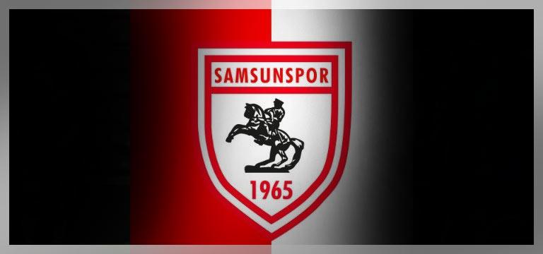 Samsunspor, ABD'li basketbolcu ile anlaştı