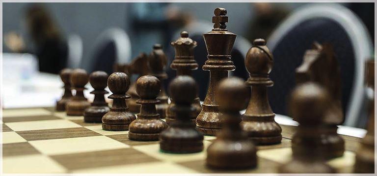 Satrançta ulusal hakemlik semineri ve sınavı, başlıyor