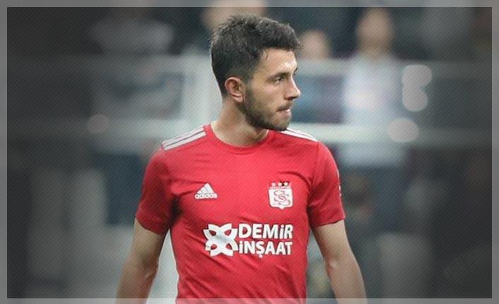 Sivasspor'da 3 isim parladı