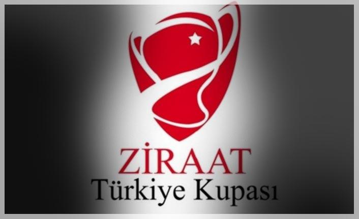 Türkiye Kupası 58. sahibini arıyor