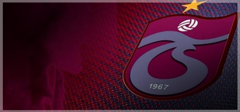 Trabzonspor İsviçre Federal Mahkemesine başvurulacak!