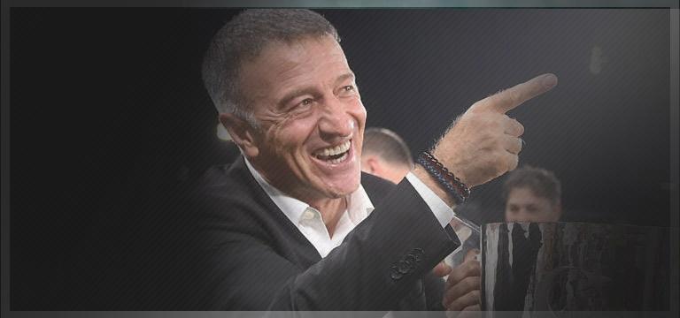 Trabzonspor ne kadar kazandı?