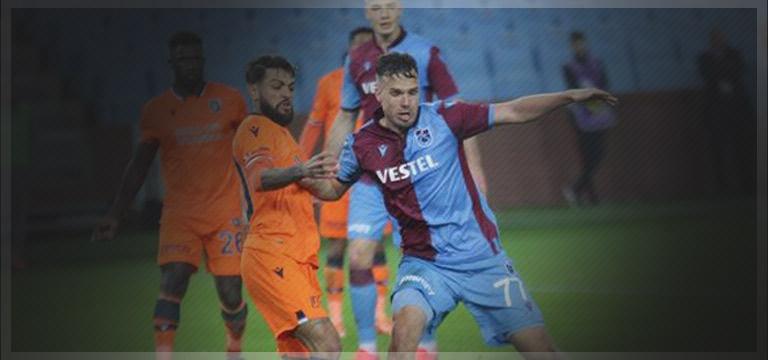 Trabzonspor'un gözü Süper Kupa'da
