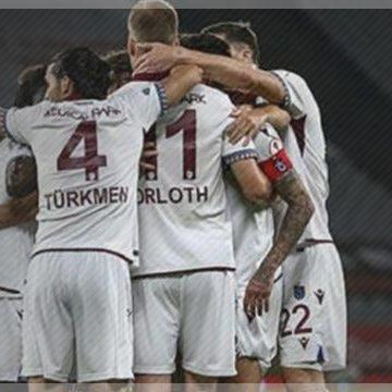 Trabzonspor'un cezası iptal olur mu?