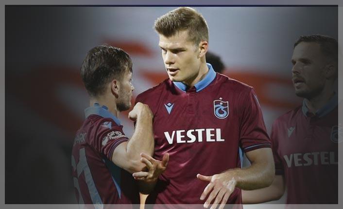 Trabzonspor Kayserispor ile karşılaşacak! işte tüm detaylar…