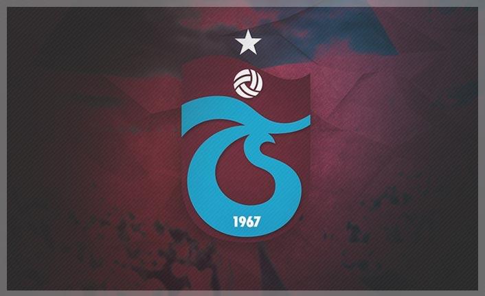 Trabzonspor 11 Ağustos'ta başlayacak