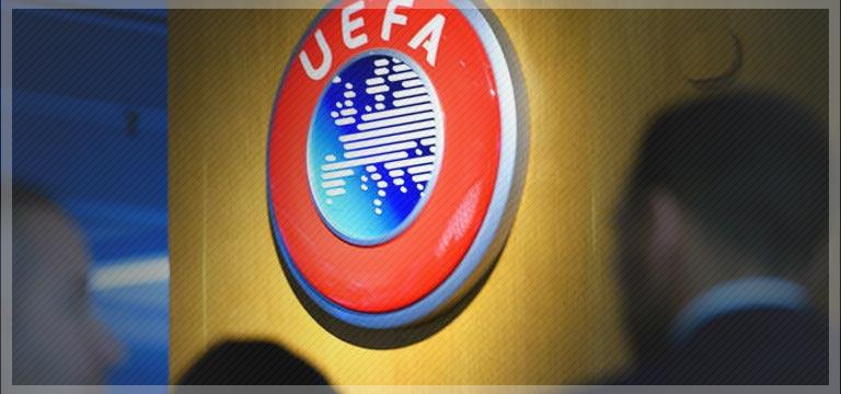 UEFA ayrımcılık yapıyor!