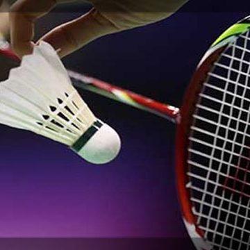 30 Ağustos Zafer Kupası Badminton Turnuvası