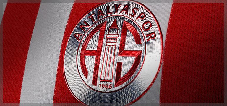 Antalyaspor, sezonu rekorlarla tamamladı