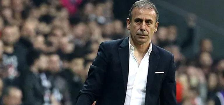 Trabzonspor Avcı'dan neden vazgeçti? İşte detaylar…