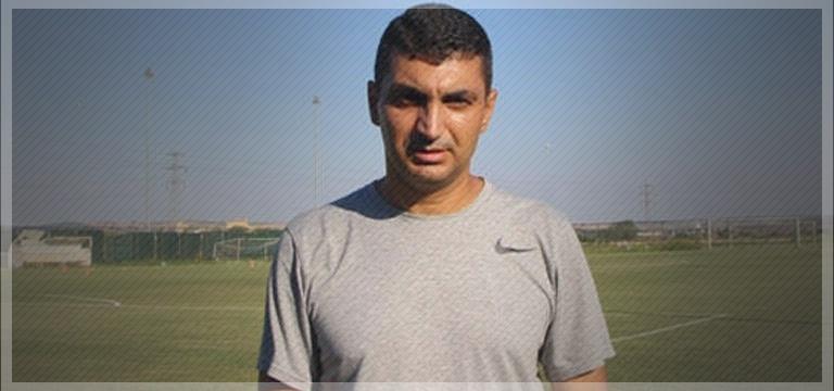 Bandırmaspor'da yeni sezondaki hedef play-off