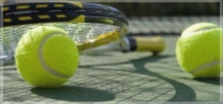 Tenis turnuvası Batman'da yapılacak
