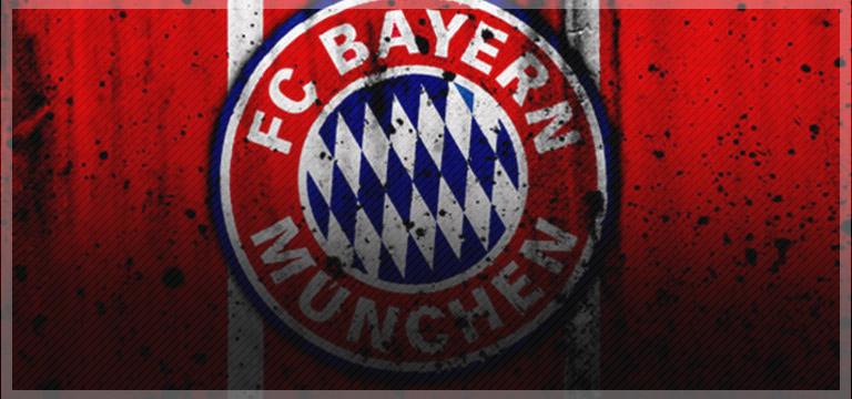 Bayern Münih ırkçı antrenörü affetmedi