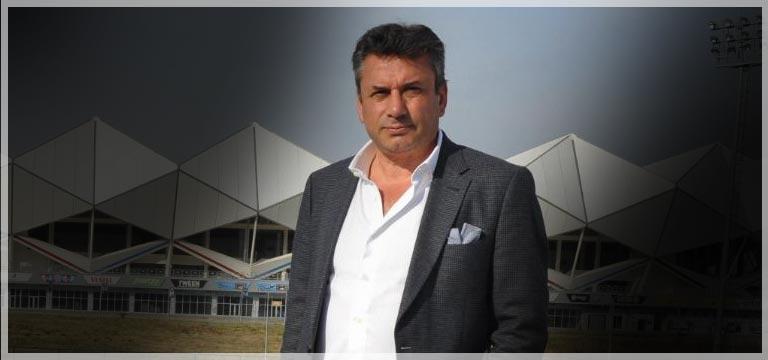 Hekimoğlu Trabzon adalet istiyor