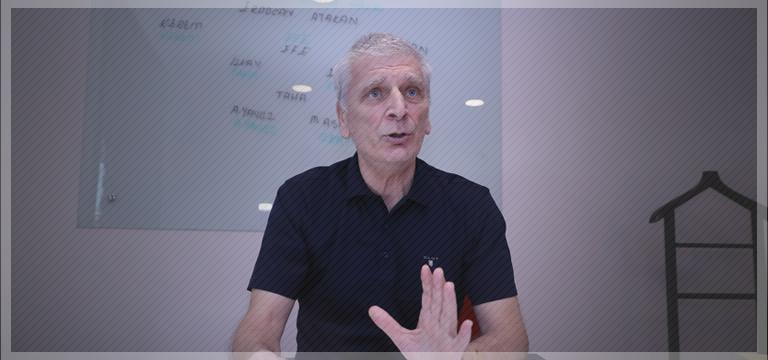 """Trabzonspor'un kırılma noktası…"""