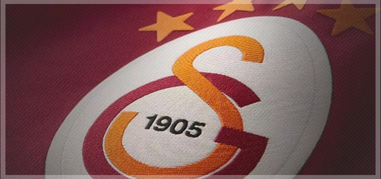 Galatasaray'da flaş gelişme! Koronavirüs testleri…