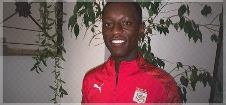 Sivasspor imzayı attırdı! Max Gradel…