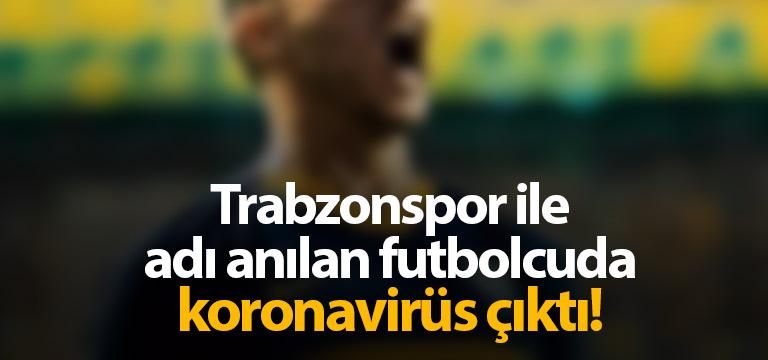 Trabzonspor'un istediği Ivan Marcone'den kötü haber