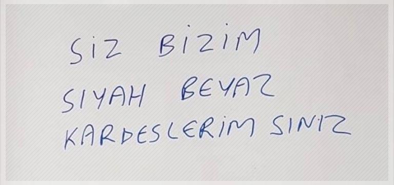 """PAOK'tan Beşiktaş'a """"Türkçe"""" sürpriz"""
