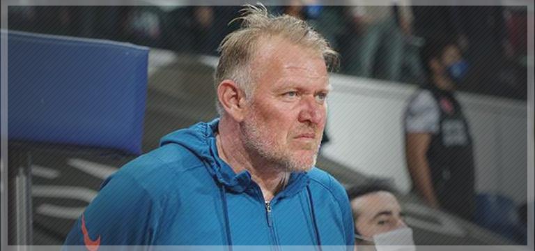 Trabzonspor için flaş Robert Prosinecki iddiası