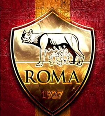 ABD'li iş adamı Roma'yı satın aldı