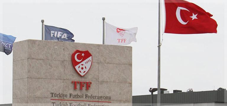 Süper Lig 22 takımla mı oynanacak? TFF kararını verdi