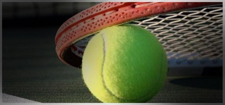 Madrid Açık Tenis turnuvası iptal edildi