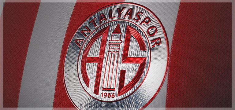 Antalyaspor'da 6 futbolcu kiralandı