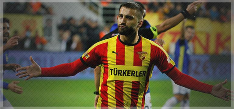 Trabzonspor'da gözler transferde
