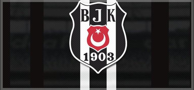 Beşiktaş Rio Ave ile eşleşti