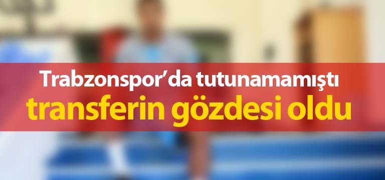 İvanildo Fernandes için transfer yarışı çıktı!