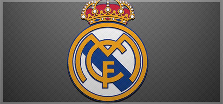 Real Madrid ilk maçta berabere