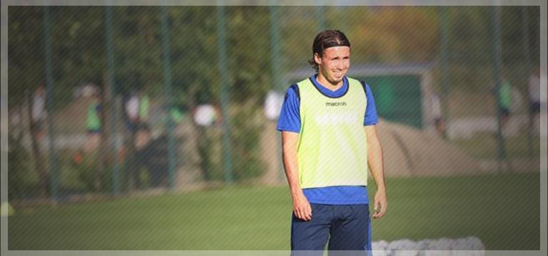 Trabzonspor'un yeni transferlerine zaman lazım