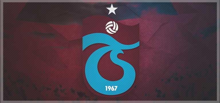 Trabzonspor'un sakatlarında son durum! Pereira, Trondsen, Marlon...