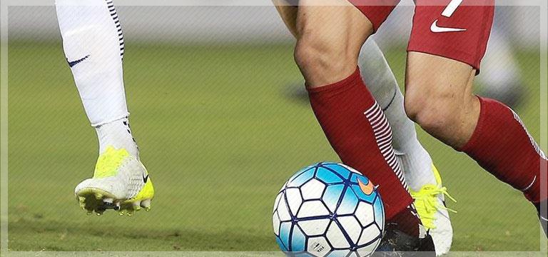 2030 Dünya Kupası için ortak aday oldular