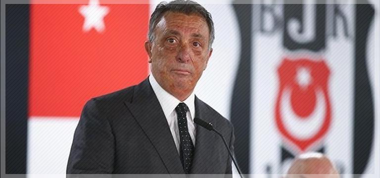 """Başkan Ahmet Nur Çebi: """"Zamana ihtiyaç var"""""""