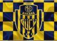 Ankaragücü'nde koronavirüs şoku! 4 Futbolcuda…