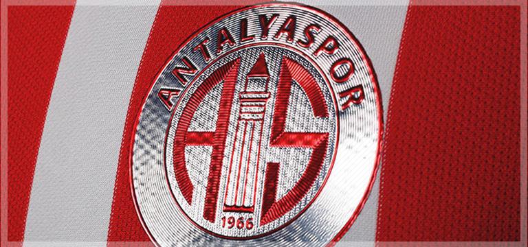 Antalyaspor'da ayrılık! Tamer Tuna…